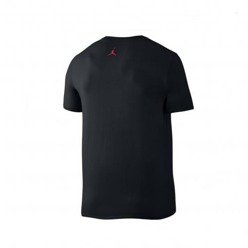 jumpman-drift-fit-tee-tshirt-jordan-krekls