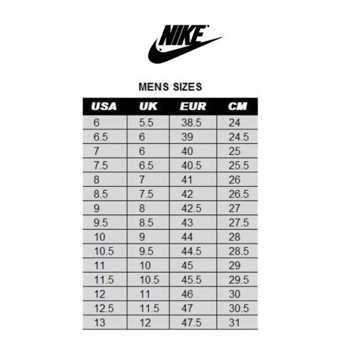 mens-nike-size-chart