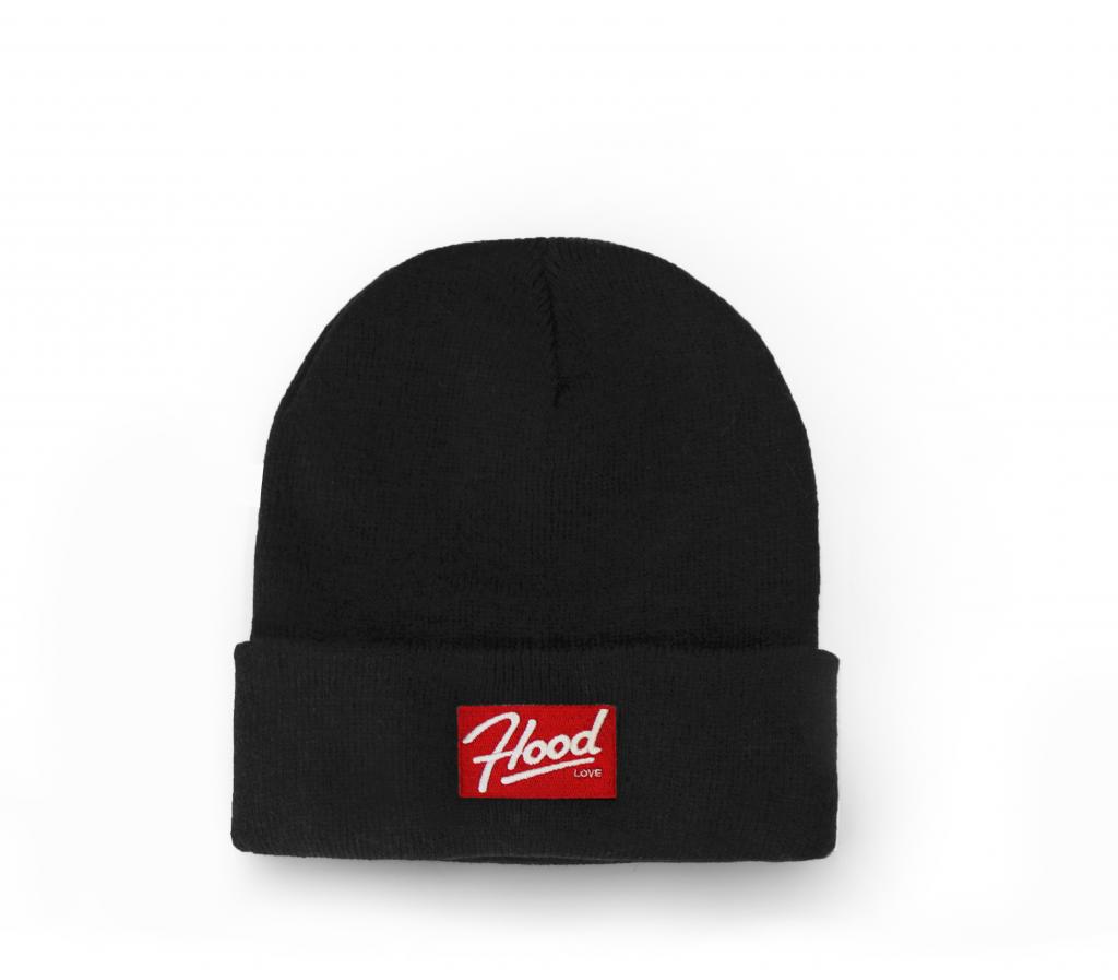 hood-love-winter-hat-knit-beanie-hoodshop-online-hood