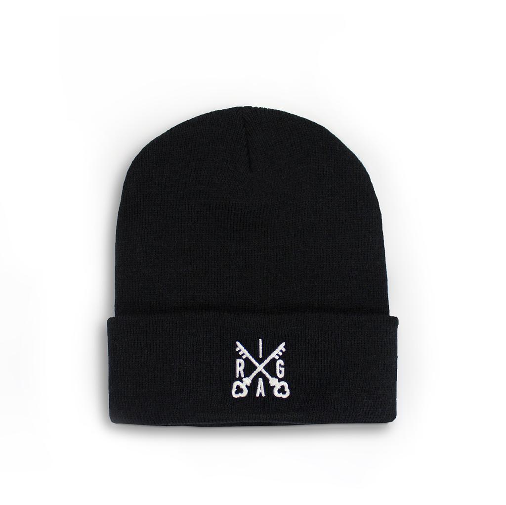 rigax-ziemas-cepure