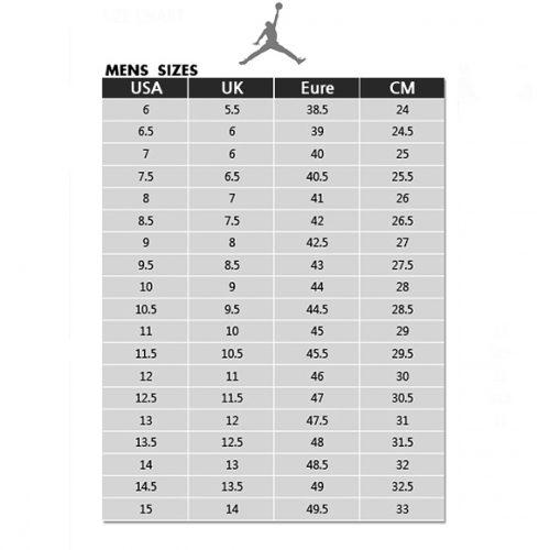 size-chart-jordan-sneakers-hoodshop-size-1