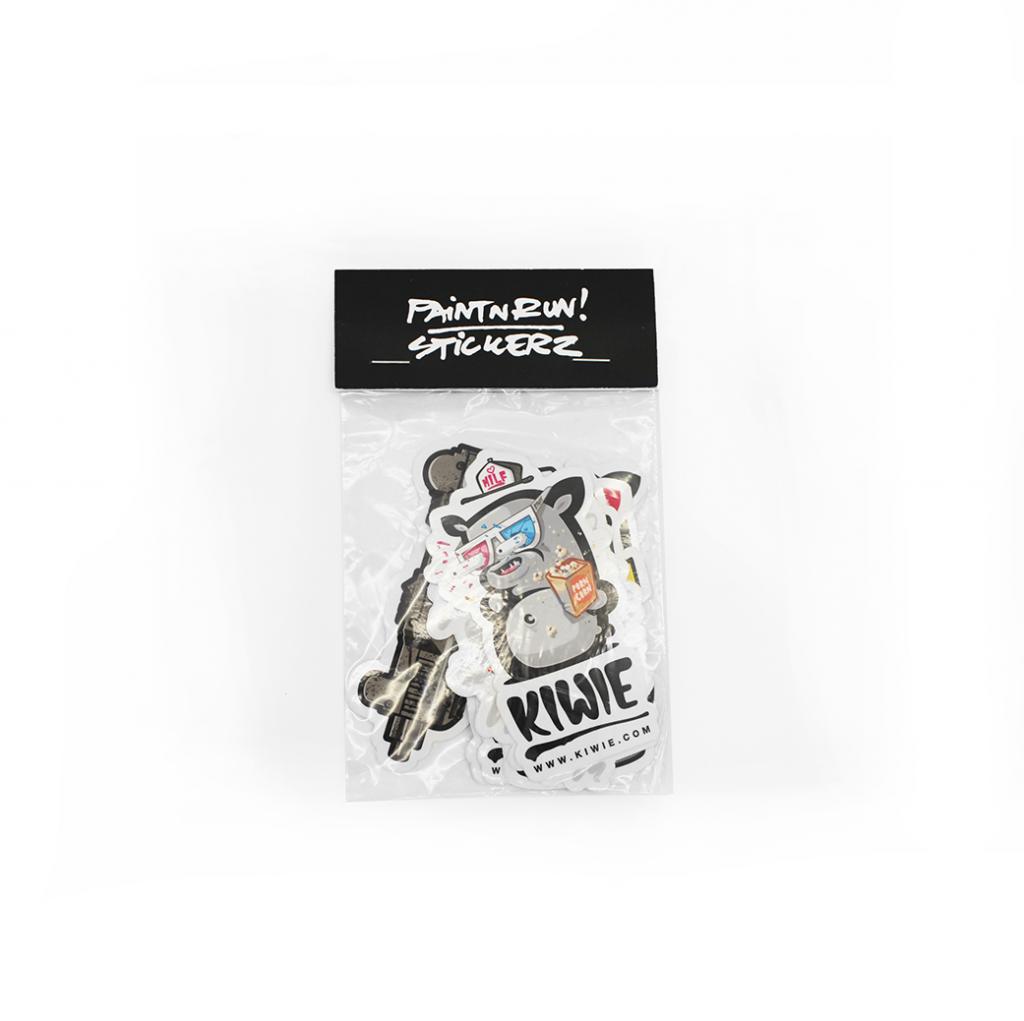 https://hoodshop.eu/wp-content/uploads/2016/11/stickers-kiwie-uzlimes.png