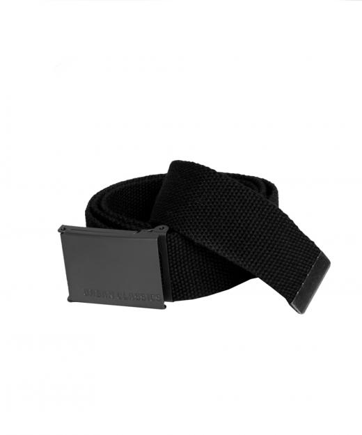 canvas-belts-josta-hoodshop