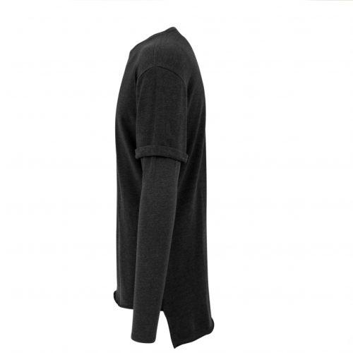 tb1387-long-terry-grey-hoodshop