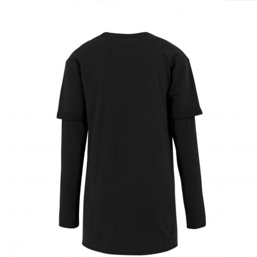 tb1387-hoodshopbest-online-shop-black