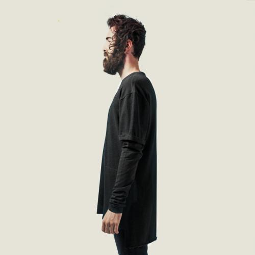 tb1387-urban-streewear-2016-online