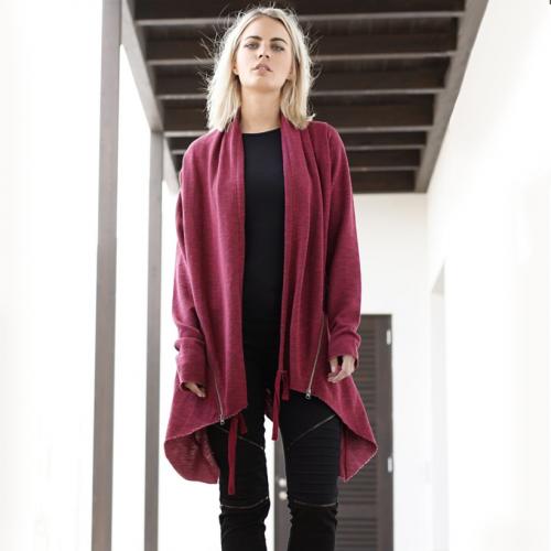 burgundy-look-2017