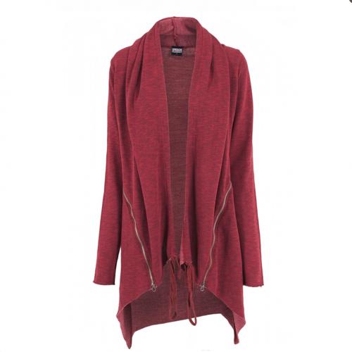 cardigan-women-online-shop-hoodshop