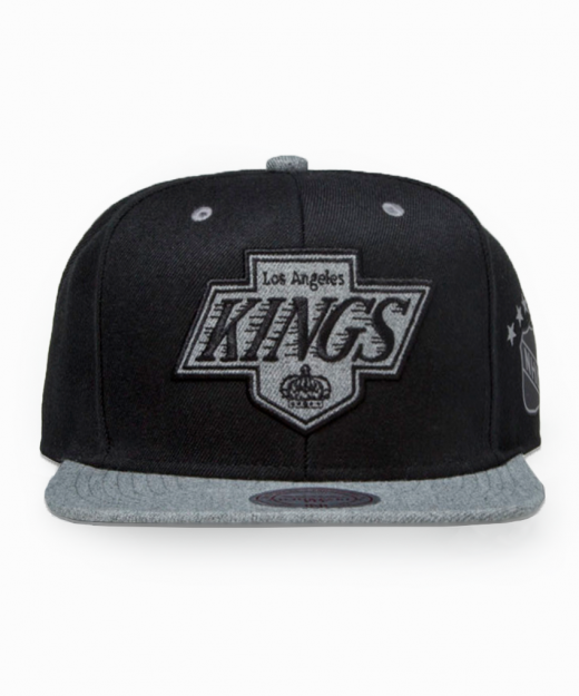 los-angeles-kings-cepures-online_mitchell-ness-cap-snapback