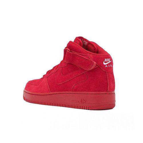 315123-609- AIR-FORCE-1-MID-07-hoodshop-sneakers-in-riga