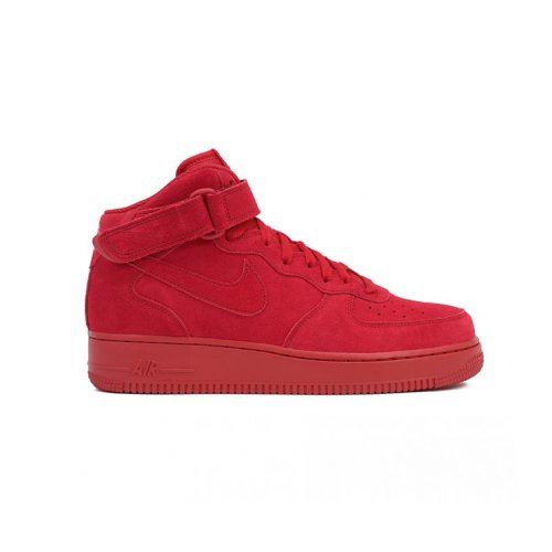 315123-609-hoodshop-red-limited
