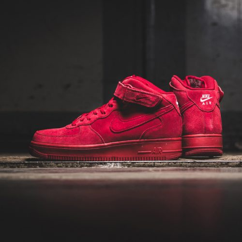 315123-609-hoodshop-sneakers-in-riga-highsnobity-hypebeast-limited-air-force-mid-2017