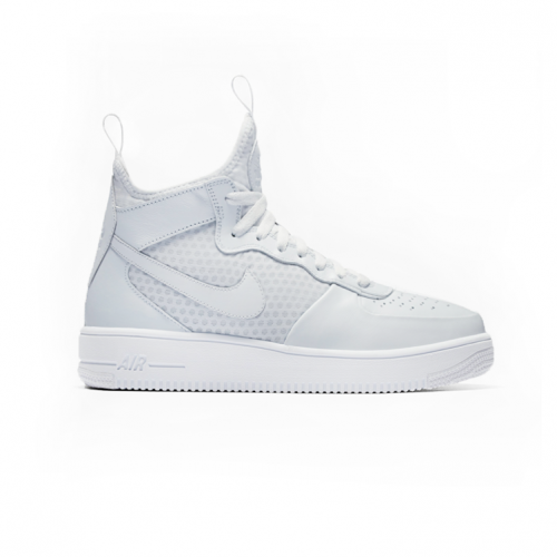 864014-002-ultra-air-force-mid-2017-highsnobiety-sneahers-in-riga-hoodshop