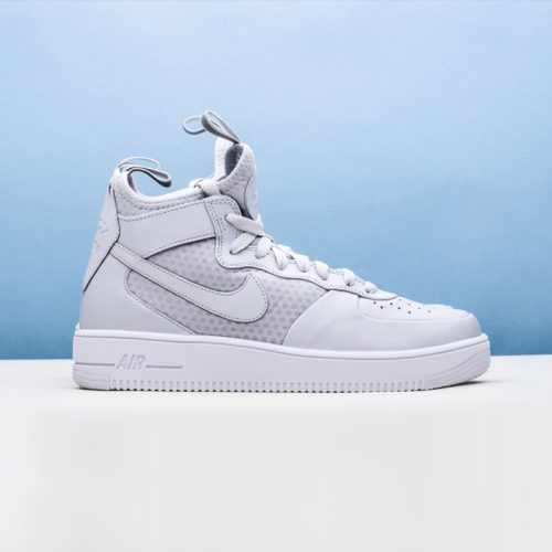 864014-002-ultra-air-force-mid-2017-highsnobiety-sneahers-in-riga-hoodshop-solecolector-riga-limited
