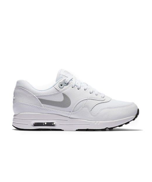 881104-100-NIKE-AIR-MAX-1-ULTRA-2.0-hoodshop-sneakers-in-riga-best-online-shop