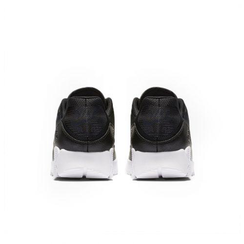 881106-002-AIR-MAX-90-ULTRA-hoodshop-store-sneakersinriga-women-apavi-highsnobiety