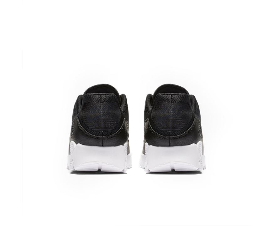 competitive price 0a276 8a61a NIKE – AIR MAX 90 ULTRA 2.0 (881106-002). Sneakers   shoes ...