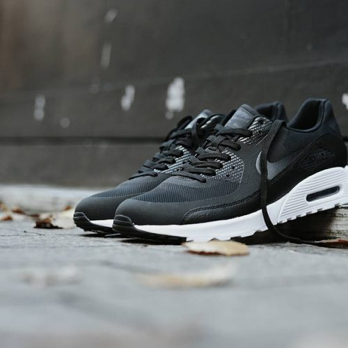 881106-002-AIR-MAX-90-ULTRA-hoodshop-store-sneakersinriga-women-apavi-solecolector