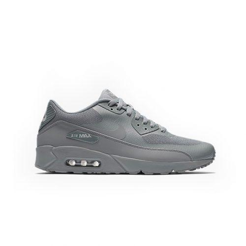 HOODSHOP-875695-003-AIR-MAX-90-ULTRA-2.0-ESSENTIAL-commune-sneakers