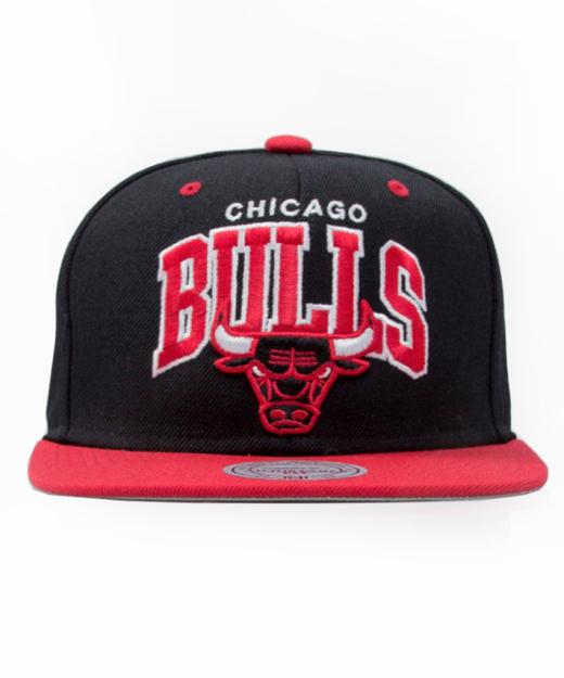 chicagobullss-bestonlineshop-snapback-mitchell-nets-nba