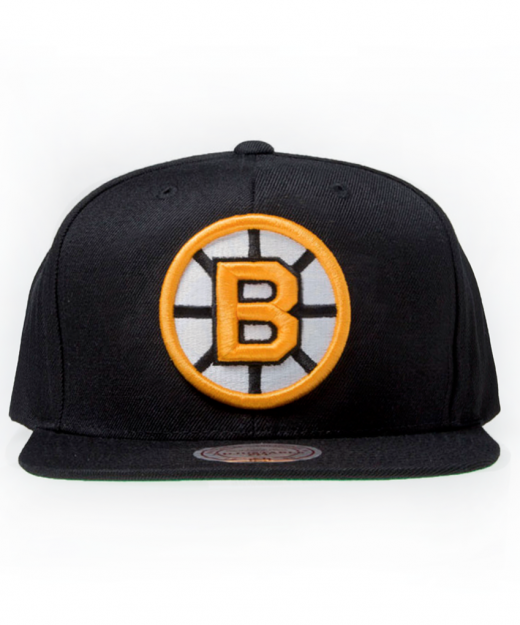nhl-boston-bruins-snapback-cepures-online-hoodshop