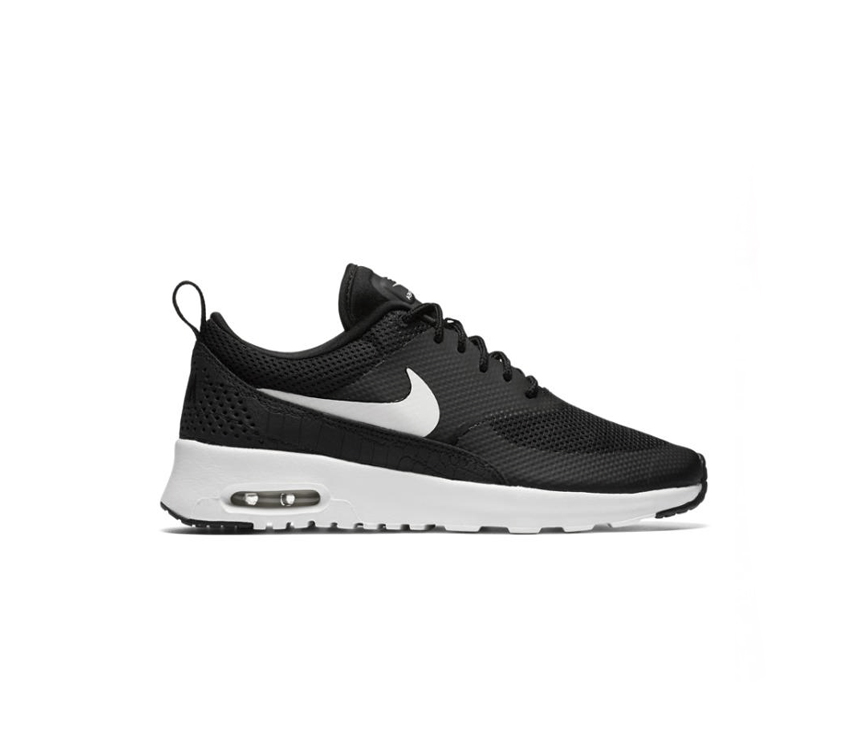 the latest b5ad2 e053b NIKE – AIR MAX THEA (599409-020). Sneakers   shoes, Woman ...