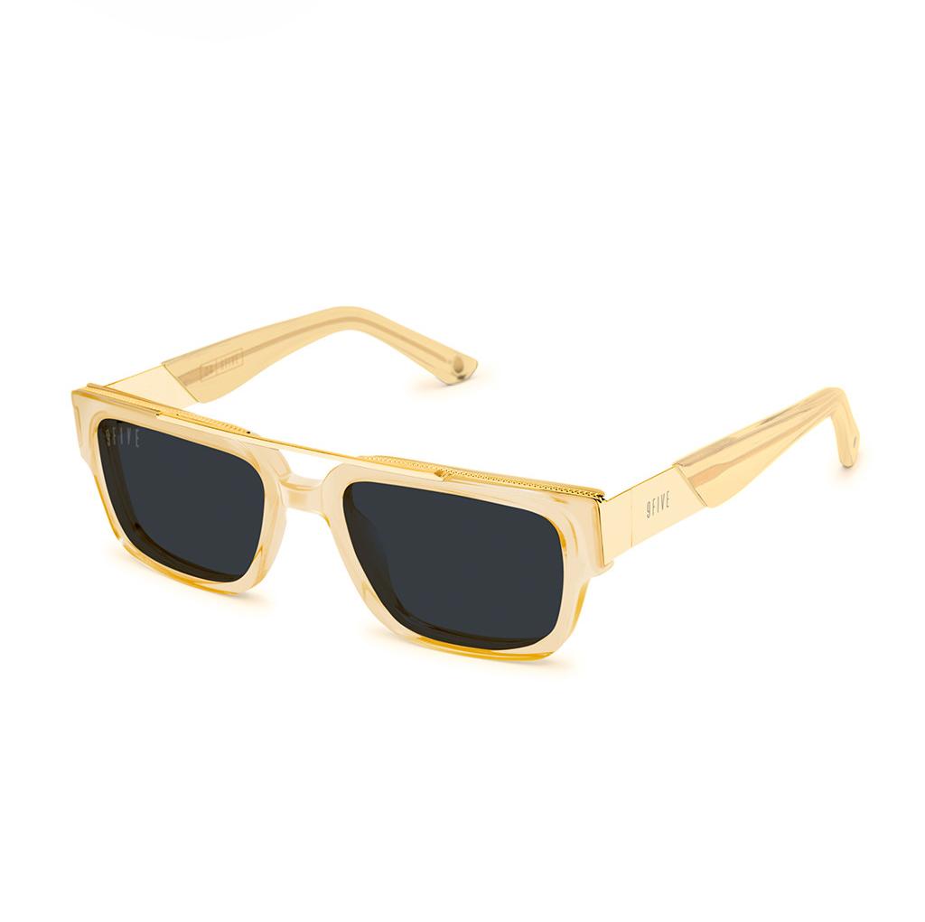 cab422c5d1 Sunglasses - Hoodshop