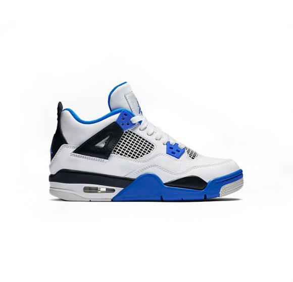 Sneaker-club-jordans-best-limited-hoodshop