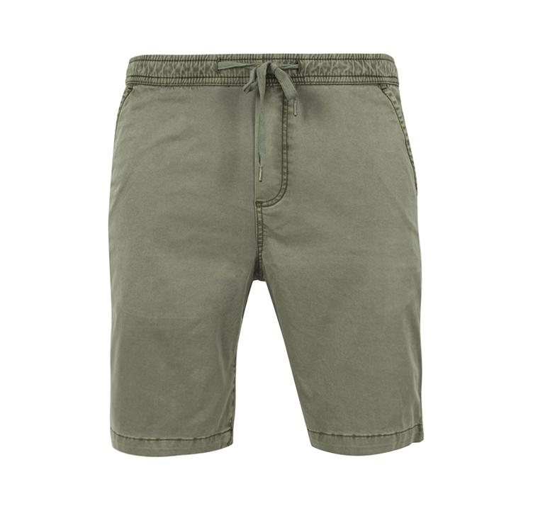 URBANclassics-olive-shorts-TB1069
