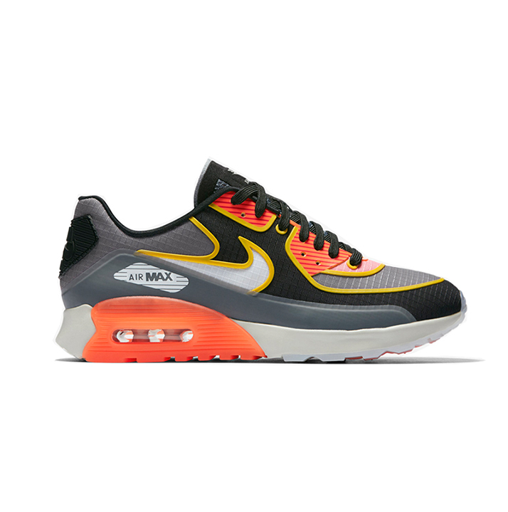 best sneakers 29495 64353 Hoodshop