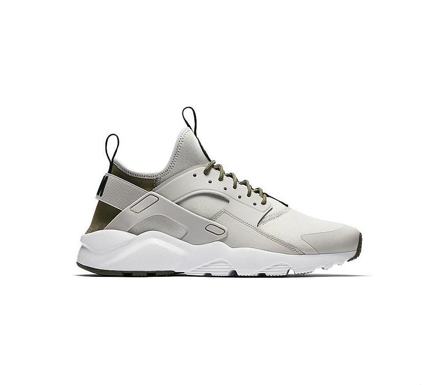 size 40 56ad1 48f6c Nike Shoe Ultra Mens Air Huarache Ur1c8OU