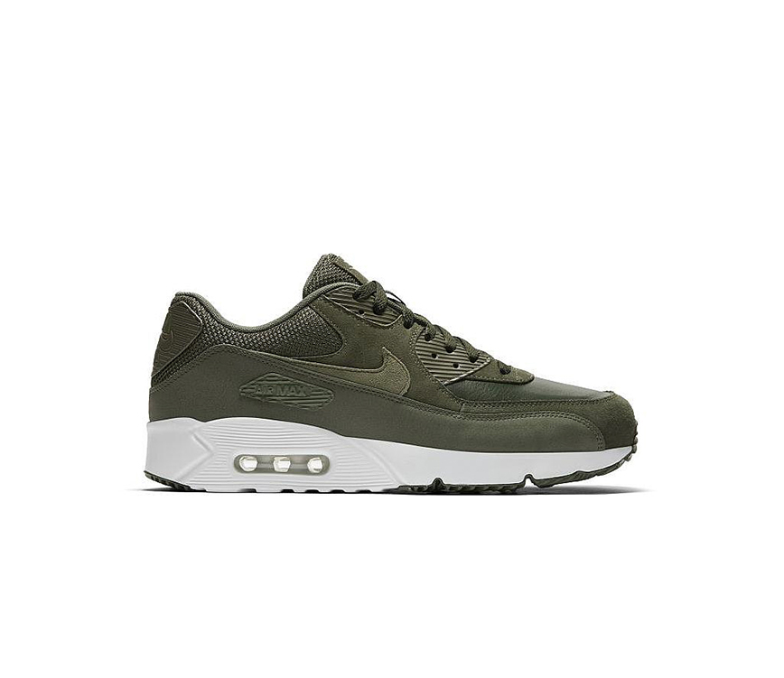 Nike Air Max 90 Ultra 2.0 Men's