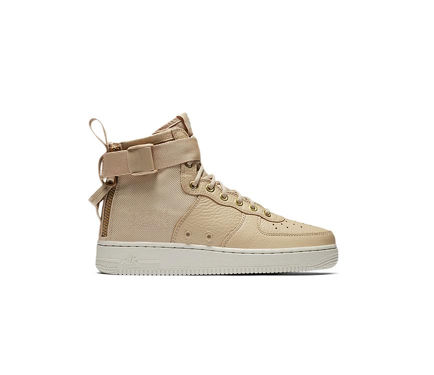 917753-200-SF-AF1-MID-sneakers-beige-look-2017 copy