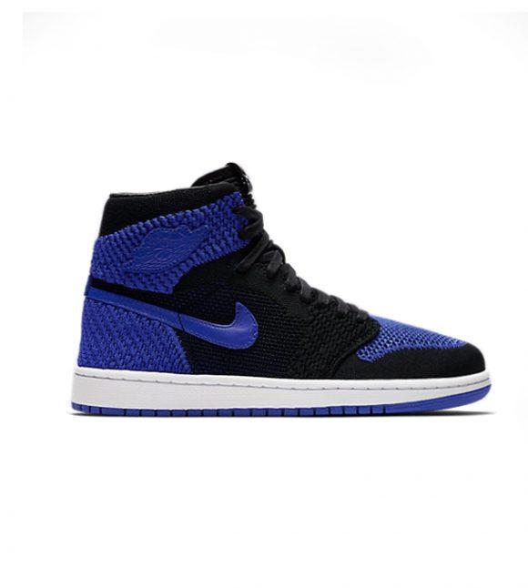 jordan-1-limited-hooshop-sneakers-sneakersinriga