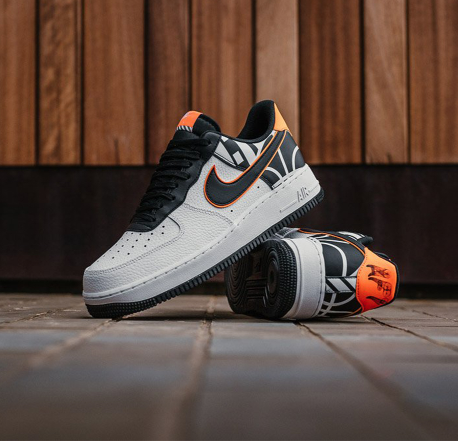 new style a48a2 db8f2 NIKE AIR FORCE 1 07 LV8 823511-104