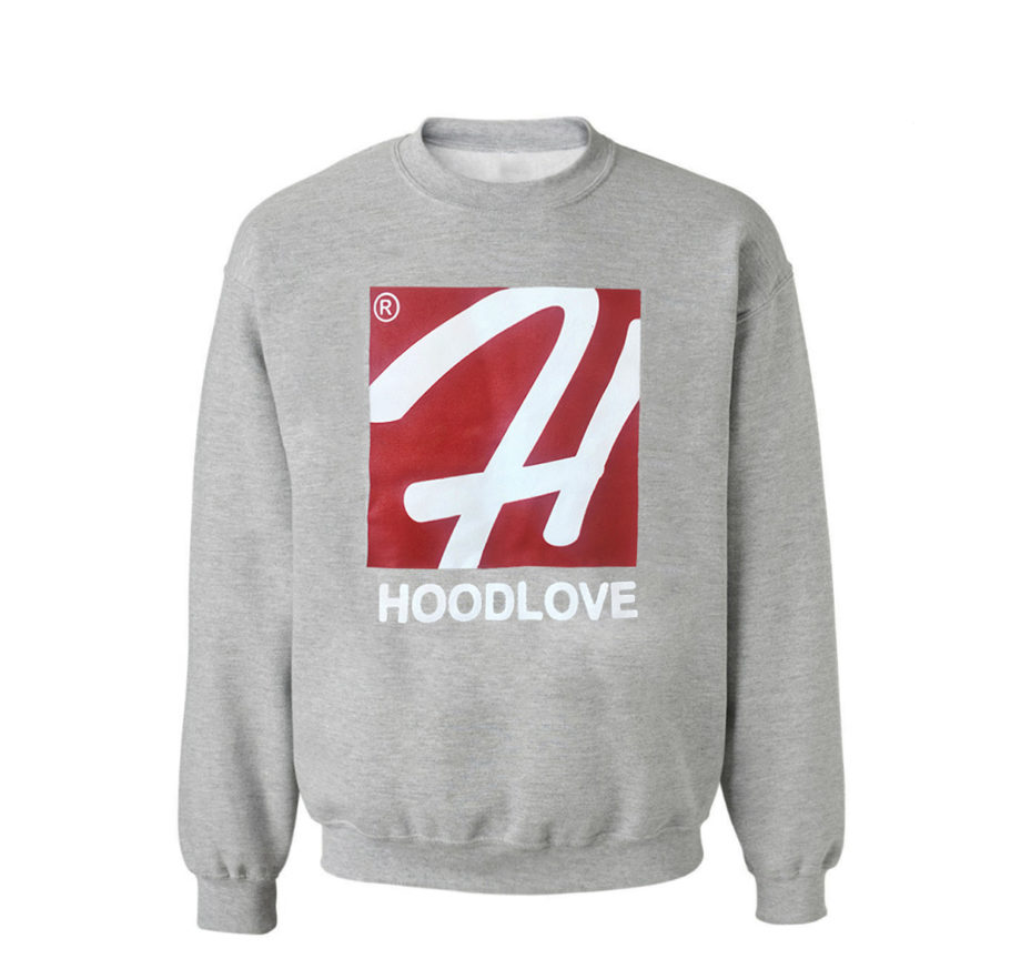 hoodlove-hoodshop-crewneck-brand-top10-black-baika-grey-real-onlineshop