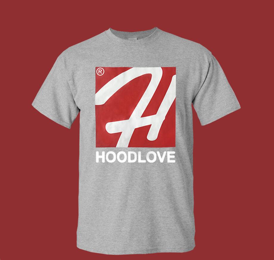 https://hoodshop.eu/wp-content/uploads/2018/05/insta-grey-real-hoodlove-hoodshop-tshirt-brand-top10-black-baika-black-real.jpg