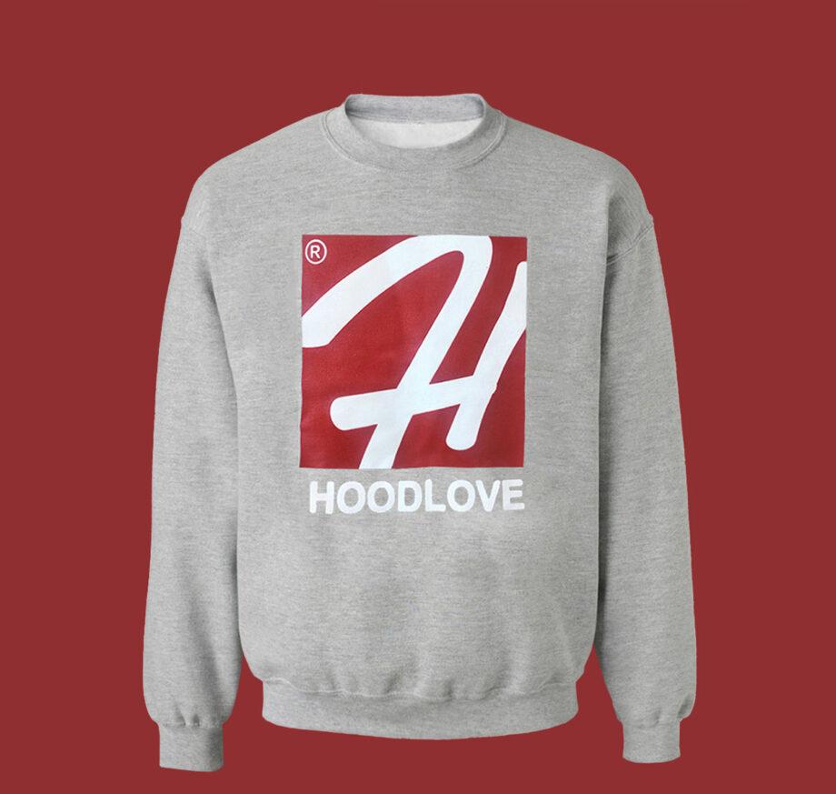 https://hoodshop.eu/wp-content/uploads/2018/05/man-hoodlove-hoodshop-crewneck-brand-top10-black-baika-grey-real-onlineshop.jpg