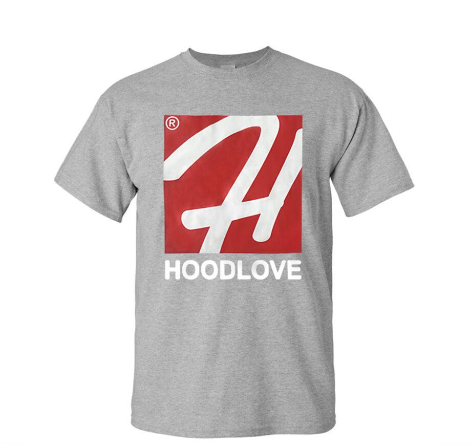 real-hoodlove-hoodshop-tshirt-brand-top10-black-baika-black-real