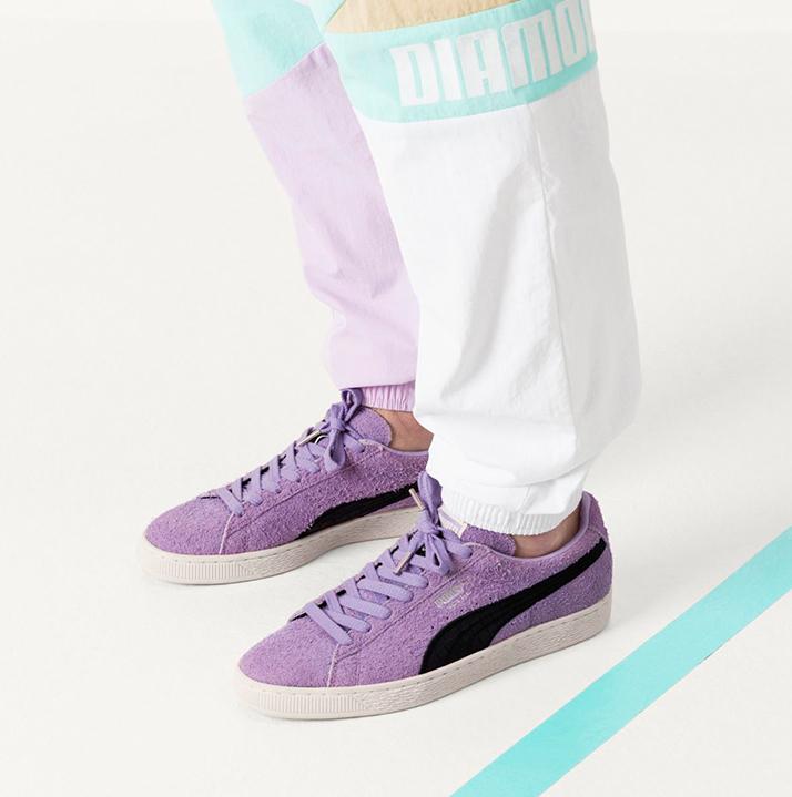 https://hoodshop.eu/wp-content/uploads/2018/06/SNEAKERS-HOOD-APAVI-suede-DIAMOND-puma-hoodslove-sneakers-hoodshop-ORCHID-BLOOM-PUMA.jpg