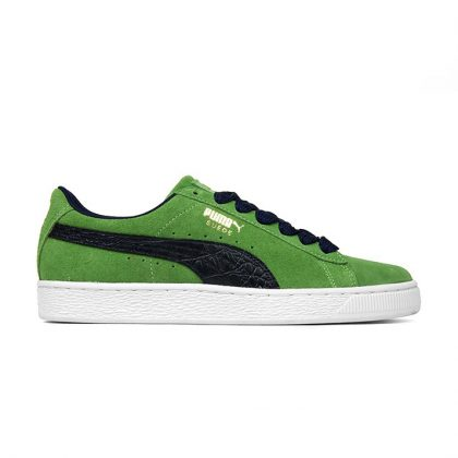 acb67343f92f0a Sneakers   shoes - Page 2 of 15 - Hoodshop