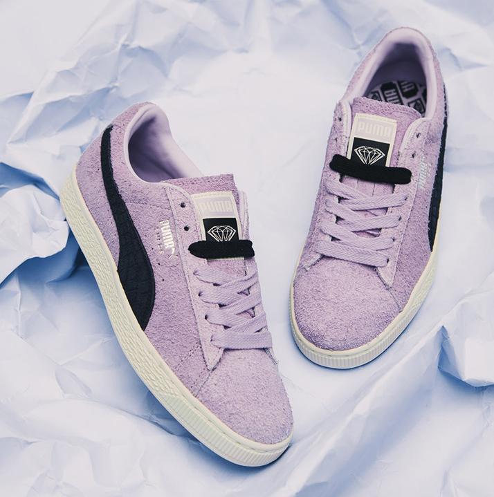https://hoodshop.eu/wp-content/uploads/2018/06/brand-HOOD-APAVI-suede-DIAMOND-puma-hoodslove-sneakers-hoodshop-ORCHID-BLOOM-PUMA.jpg