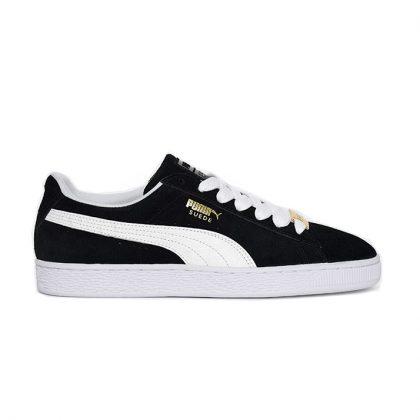 8f619d06ddbec0 PUMA SUEDE CLASSIC BBOY FABULOUS GRN · Sneakers   shoes