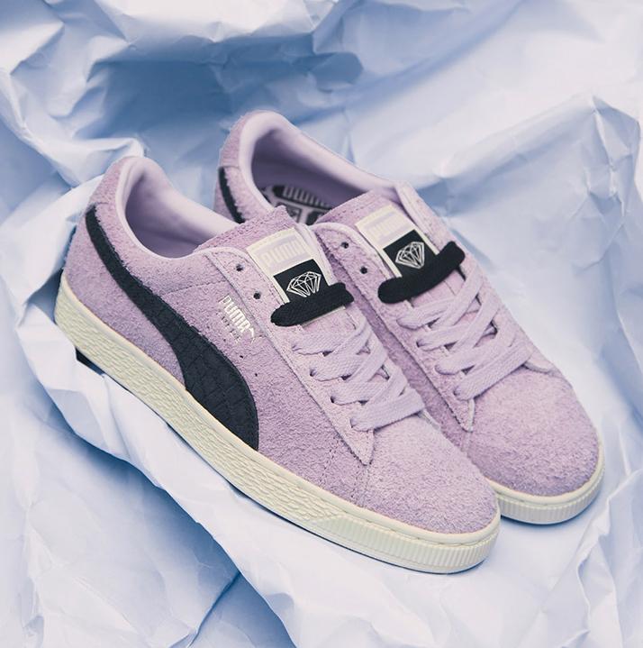 https://hoodshop.eu/wp-content/uploads/2018/06/hoodshop-suede-DIAMOND-puma-hoodslove-sneakers-hoodshop-ORCHID-BLOOM-PUMA.jpg