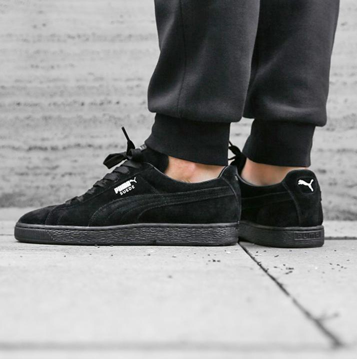 https://hoodshop.eu/wp-content/uploads/2018/06/shadow-sneakers-hoodshop-suede-classics-black-PUMA-apavi.jpg