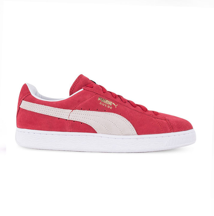 sneakers-hoodshop-puma-suede-classic-team-regal-hoodshop