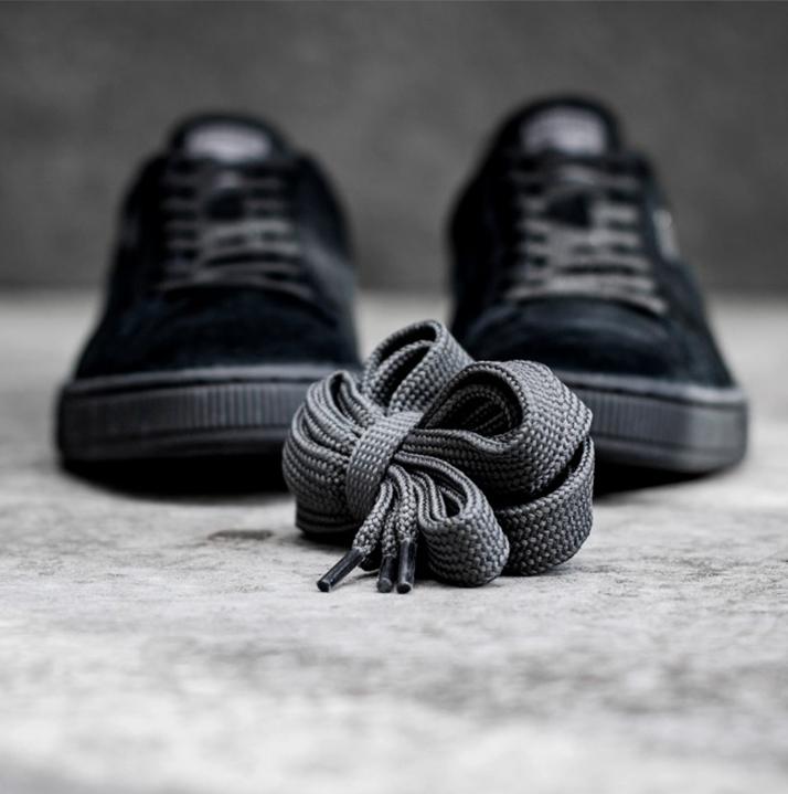 https://hoodshop.eu/wp-content/uploads/2018/06/sneakers-hoodshop-suede-classics-black-PUMA-apavi.jpg