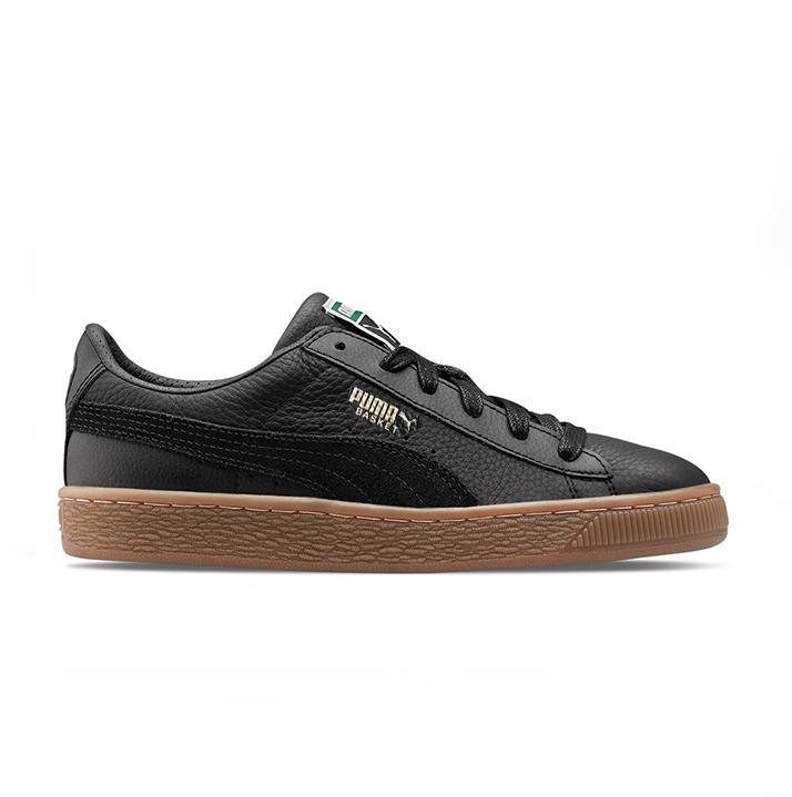 streetwear-hoodshop-suede-classic-deluxe-PUMA