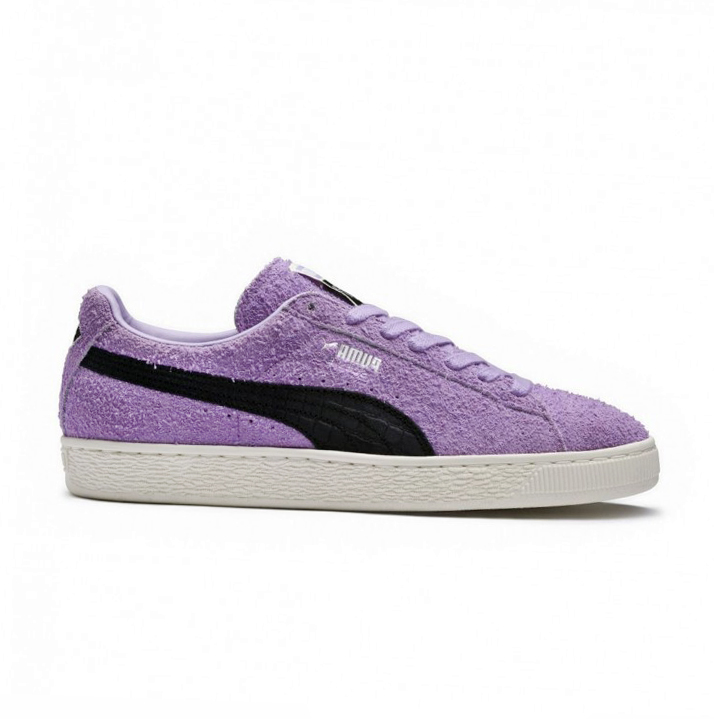 suede-DIAMOND-puma-hoodslove-sneakers-hoodshop-ORCHID-BLOOM-PUMA