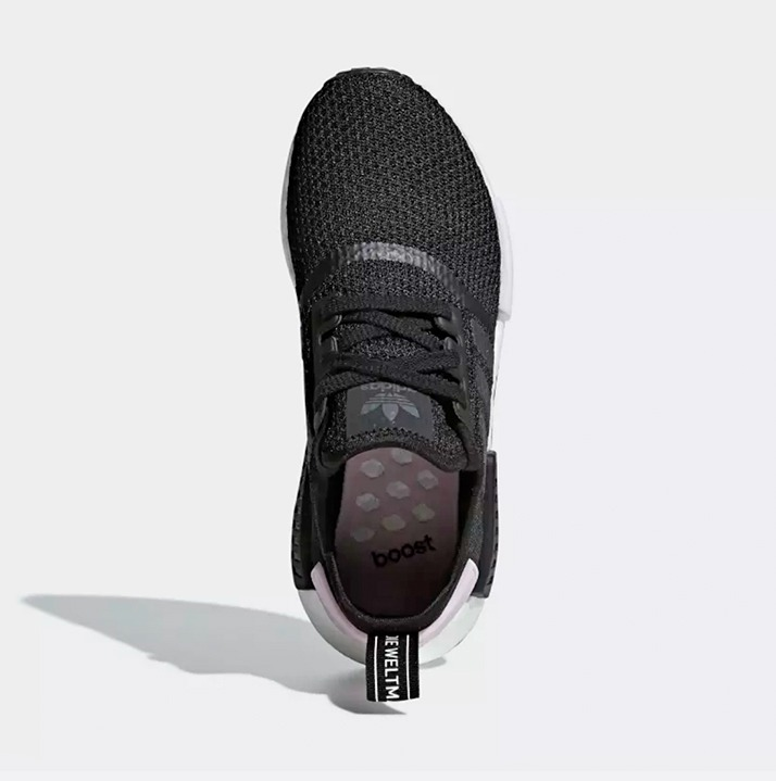 https://hoodshop.eu/wp-content/uploads/2018/09/apavi-hoodshop-adidas-B37649-nmd-r1.jpg